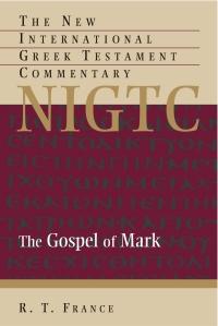 France NIGTC Mark