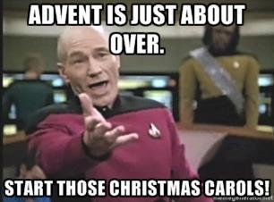 From Episcopal Church Memes