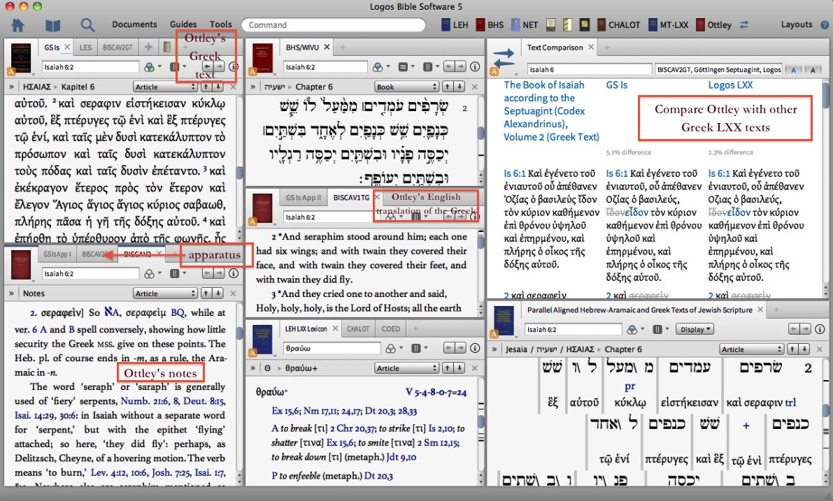 logos bible software free download for pc