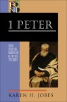 1 Peter by Jobes
