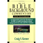 IVP Bible Background
