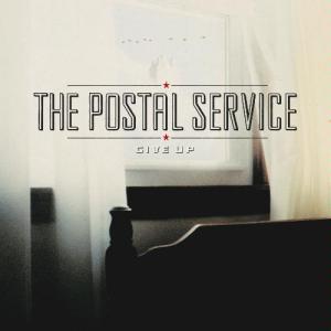 Postal Service Give Up