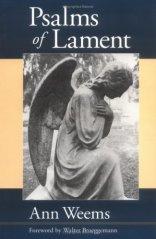 Psalms of Lament 2
