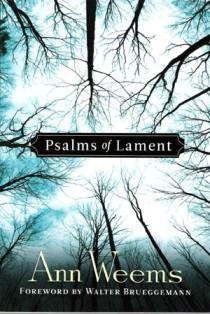 Psalms of Lament