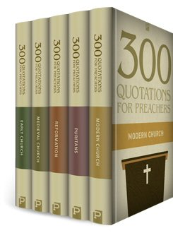 1500-quotations-for-preachers-with-slides
