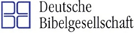 German Bible Society