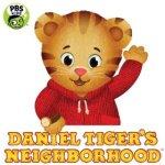 Daniel Tiger mp3