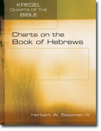 charts on Hebrews