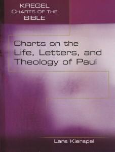 Charts on Paul