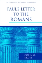 Kruse Romans