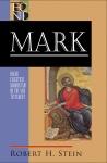 Mark by Stein