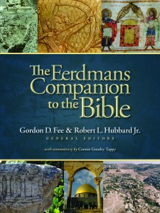 Eerdmans Companion