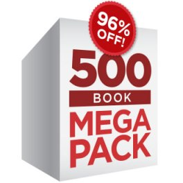 500-book-mega-pack