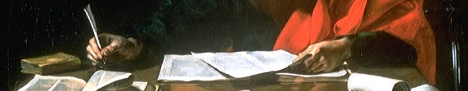 cropped-paul-writing1.jpg