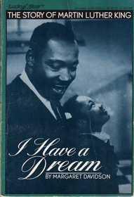 MLK book