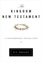 The Kingdom NT