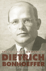 Bonhoeffer Collected Sermons