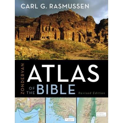 Zondervan Atlas