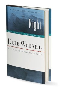 Elie Wiesel_Night