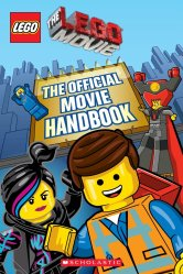 Lego Movie Handbook