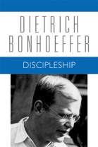 DBWE Discipleship
