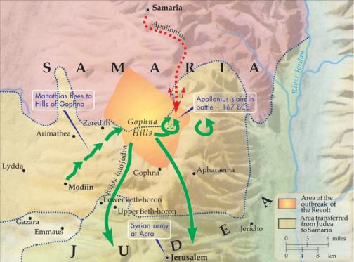 Ch. 18_Hasmonean Revolt