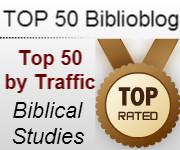 Top 50 Biblioblog