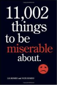11,002 Things