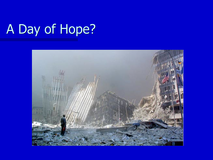 A Day of Hope cover slide.001