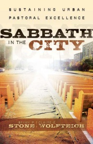 28102-Sabbath in the City_p