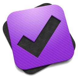 The Last To-Do App You'll Ever Need: OmniFocus (1/6)