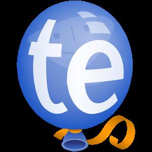 TextExpander_icon