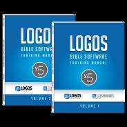 Logos 5 Training Manual