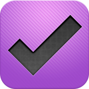 OmniFocus-for-iPad-1024