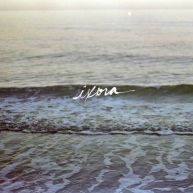 Ixora Cover Art
