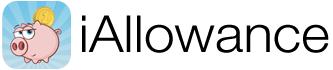 iAllowance Logo