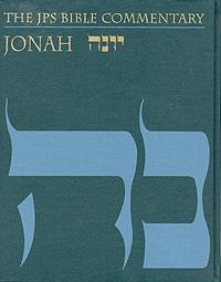Jonah JPS Commentary