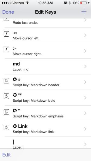 8_Edit Keys