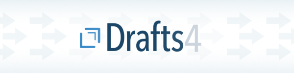 drafts4-banner-880x220