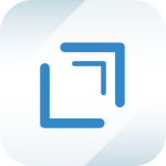 drafts4-icon-512x512-rounded