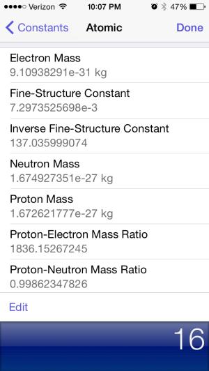 Constants_Atomic