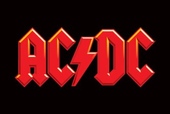 AC_DC logo