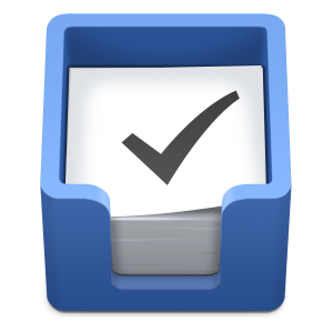 Things for Mac - App Icon