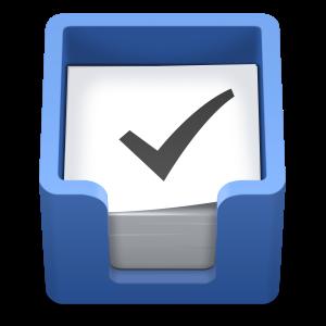 Things for Mac - App Icon