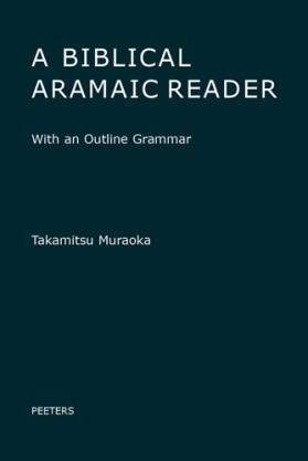 Muraoka Aramaic