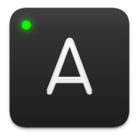 Alternote App Icon