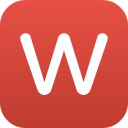 1Writer Icon
