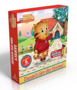 daniels-grr-ific-stories!-9781481443913_hr