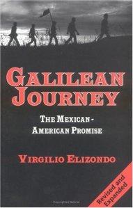 Galilean Journey