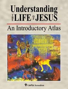 Understanding the Life of Jesus